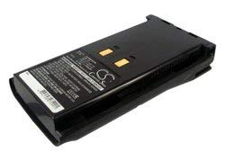 Review Of Replacement For Kenwood Tk290 Two Way Radio Battery Battery By Technical Precision
