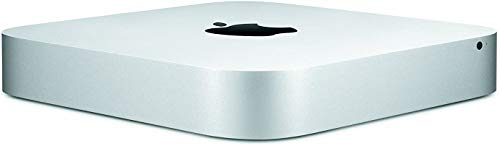 Apple Mac Mini MGEM2LL/A 1.4 Ghz Intel Core i5, 4GB...