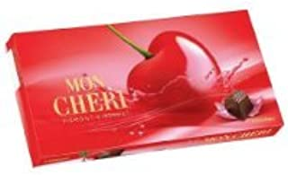 Ferrero MonCheri 15 pieces (5.54 oz)