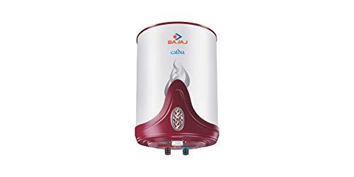Bajaj Caldia 10-Litre Storage Water Heater