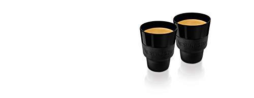 Nespresso Touch Mug Tassen