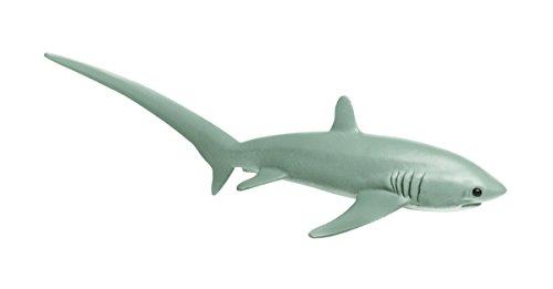 Safari Ltd Wild Safari Sea Life Thresher Shark