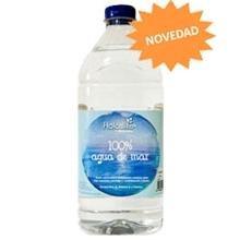 Holoslife Agua de Mar, 2 litros