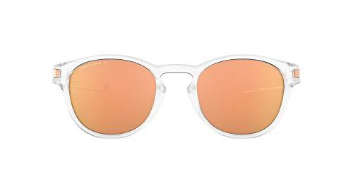 Oakley Latch OO9349 - Gafas de sol para hombre