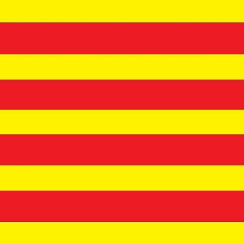 Aprender Catalán