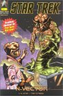 Star Trek Sonderband 6 DS9 Deep Space Nine: N-Vector , Dino Comics ; 3897485680