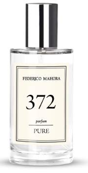372 – PURE PARFUM FOR HER 50 ML