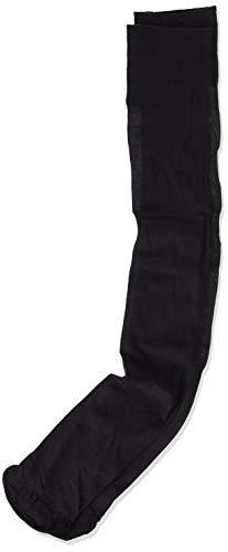 Dim tejidos especiales tipo ejecutivo x2, calcetines para hombre, marrón (cacao 2ku), one size (tamaño del fabricante:única) pack de 2