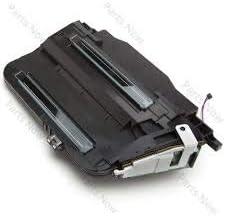 Depot International CC493-67914-REF Laser & Scanner for HP Color Laserjet CM454044; CM4540F & CM4540FSKM
