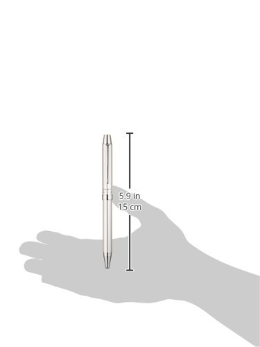 パイロット2+1EVOLT2色0.7mmボールペンマルチペン0.5mmシャープペンシル