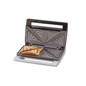 CLOER 6219 Sandwichmaker 4004631062198