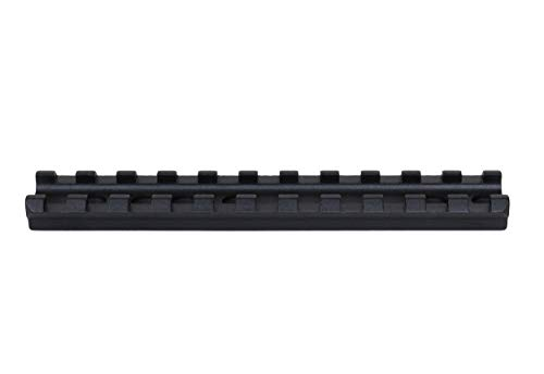 Monstrum Picatinny/Weaver Rail Mount for Marlin 336/1894/1895 Series Lever Action Rifles