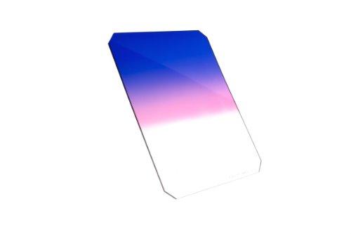 Formatt Hitech - Filtro Graduado para el Atardecer (10 x 15 cm)