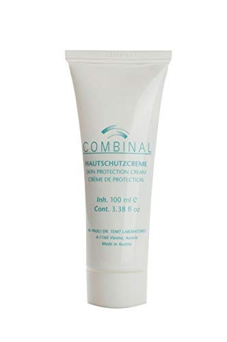 Combinal Skin Protection Cream