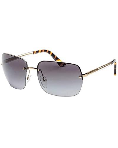 Prada Mujer gafas de sol PR 63VS, ZVN5W1, 62
