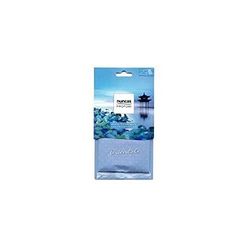 Nuncas Italia S.p.A. Sobre Perfumado Armarios Orientale 100 ml
