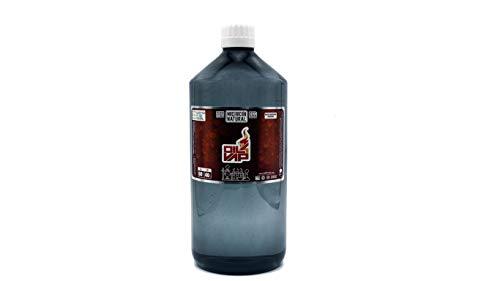 Base OIL4VAP 1L para liquido de cigarrillo electronico 40%PG 60%VG SIN NICOTINA