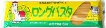 桜井 ロングパスタ〈北海道産小麦粉〉 300g×4