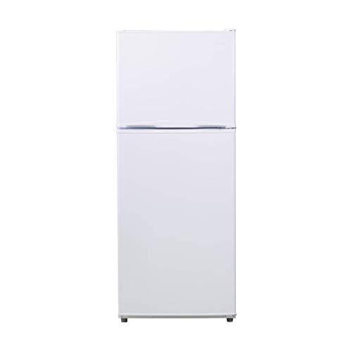Smeta Top Freezer Refrigerator Total...