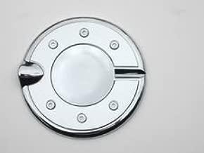 Avanzato PT Cruiser Chrome Gas Door 2001, 2002, 2003, 2004, 2005, 2006, 2007, 2008, 2009, 2010