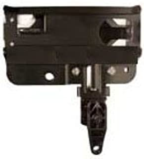 Liftmaster 41C5141-1 Complete Trolley Assembly Square Rail