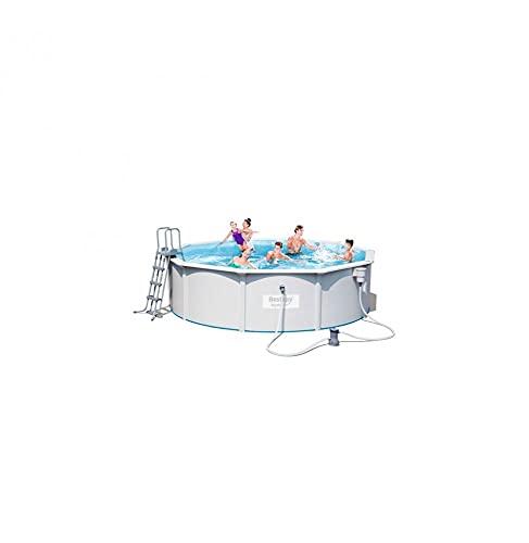 La top 10 piscina bestway hydrium nel 2021