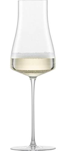 Zwiesel Glas 122206 The Moments - Bicchiere da champagne