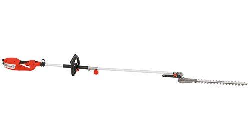 Langstiel-Heckenschere EHS 900-2 L