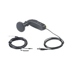 HarmonicaMic-14 Mundharmonika-Mikrofon