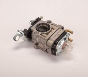 Carburetor Assembly Compatible With…
