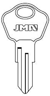 Sentry Safe Keys Cut to Codes 3A2 3B2 3C2 3D2 3E2 3F2 3G2 3H2 3J2 3K2 Please Match Your Letter Before Paying Model 1100 & ...