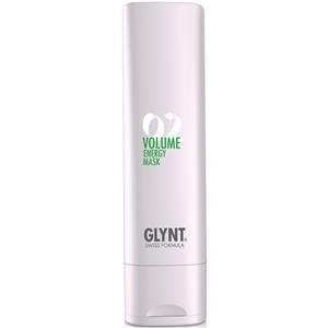 Glynt Haarpflege Volume Energy Mask 2 1000 ml
