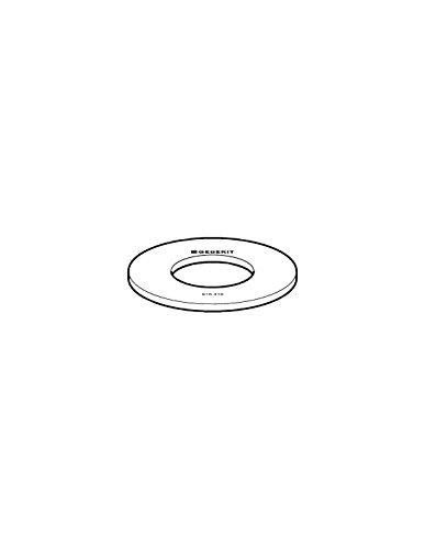 Geberit Heberglockendichtung 58 x 32 mm 816.179.00.1
