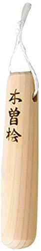 ヤマコー すりこぎ 12cm 82589