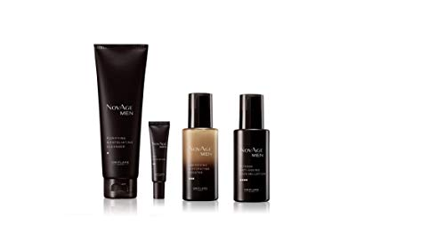 NovAge Man Set