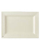 nora fleming Rectangle Platter | The Paper Store