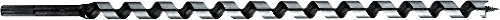 Projahn S Holz Schlangenbohrer Lewis 6 x 320 mm 19506320