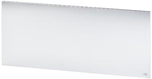 Zack 30775 Percetto Magnettafel, 75 x 35 cm