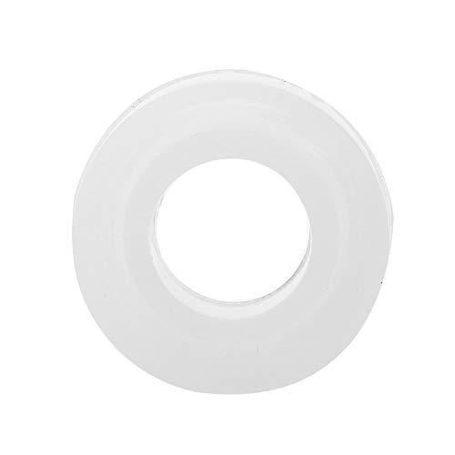 3pcs silicone bricolage anneau moule ensemble faisant la résine de moulage bijoux bagues moule artisanat bijoux moule en silicone (03#)