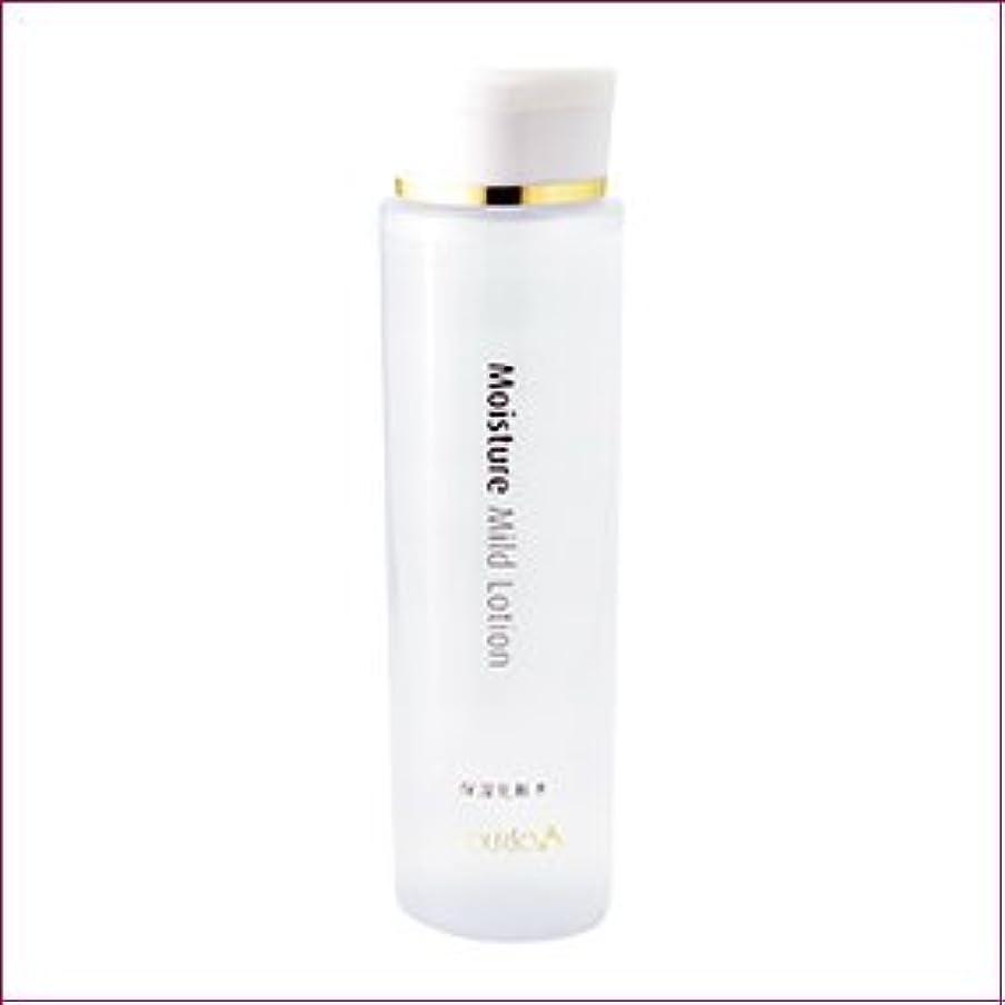 イディオムローマ人寛容なポルトA 超しっとりタイプ モイスチャー保湿化粧水 R