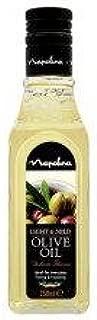 Napolina Light & Mild Olive Oil 250ML