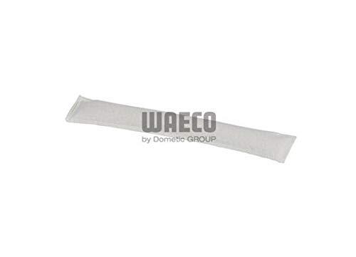 WAECO 8880700312 Trockner, Klimaanlage Trockner Klimaanlage, Trockner, Klimatrockner
