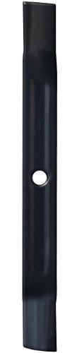BLACK+DECKER Lame de Rechange pour Tondeuse, Lame de Tondeuse à Gazon 42 cm, Durable et Facile à Installer, A6308-XJ