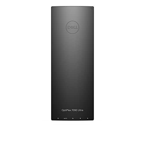 Dell PC Optiplex 7090 UFF i5 W10P