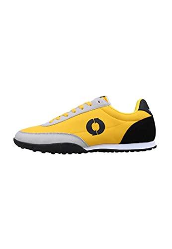 RIERA Sneakers Man- Y 44