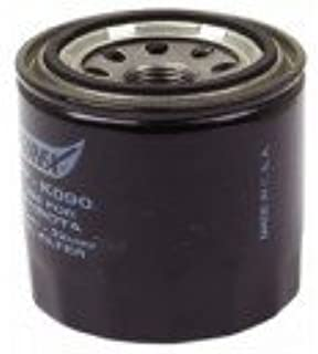 Amazon com: 6255330M1 - Massey Ferguson - Hydraulic Oil