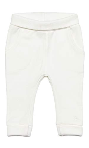 Noppies Unisex - Baby broek U Pants Jersey Reg Humpie