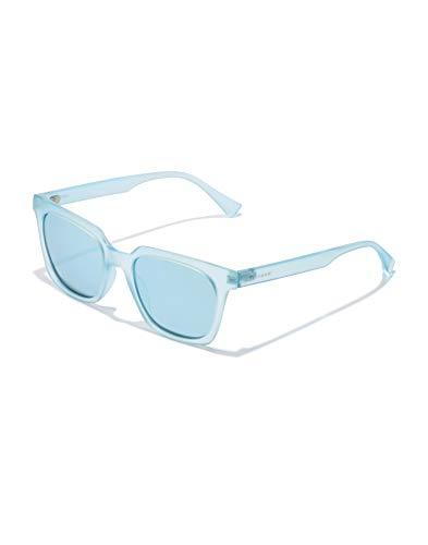 HAWKERS Lust Sunglasses, ICEBERG, One Size Unisex-Adult