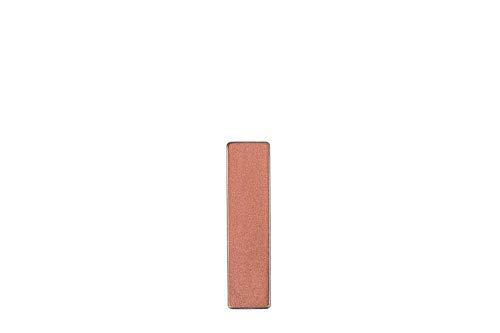 benecos Biokosmetik - Refill Eyeshadow - talkfrei - vegan - rusty copper