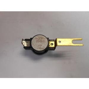 KLIXON 60T01-312646 LIMIT SWITCH